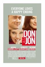 Страсти Дон Жуана плакаты