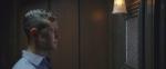 кадр №174133 из фильма Страсти Дон Жуана