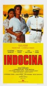 Индокитай плакаты