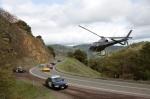 Need for Speed: Жажда скорости кадры