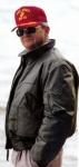 7922:Том Клэнси