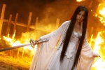 кадр №17465 из фильма Запретное царство