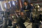 кадр №17468 из фильма Запретное царство