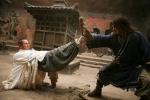 кадр №17471 из фильма Запретное царство