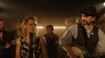 кадр №174722 из фильма Разомкнутый круг