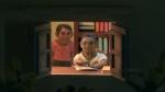 кадр №174761 из фильма Исчезнувшее изображение