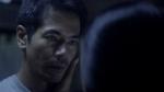 кадр №174780 из фильма Огни Манилы*