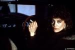 кадр №174886 из фильма Восход «Черной луны»