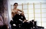 кадр №174888 из фильма Восход «Черной луны»