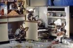 кадр №174921 из фильма Гремлины