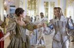 кадр №175113 из фильма Три мушкетера