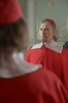 кадр №175126 из фильма Три мушкетера