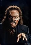 кадр №175183 из фильма Вампир в Бруклине
