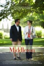 Миддлтон* плакаты