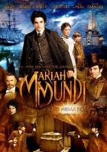 Мэрайа Мунди и шкатулка Мидаса плакаты