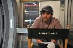 кадр №175495 из фильма Игра Эндера