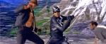 кадр №17566 из фильма Спиди-гонщик