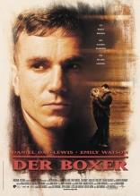 Боксер плакаты