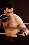Боксер кадры