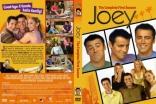 Джоуи плакаты