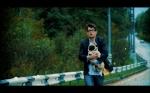 кадр №175897 из фильма Одноклассники.ru: НаCLICKай удачу