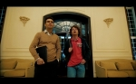 кадр №175899 из фильма Одноклассники.ru: НаCLICKай удачу