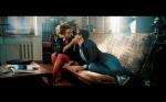 кадр №175901 из фильма Одноклассники.ru: НаCLICKай удачу