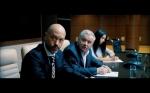 кадр №175902 из фильма Одноклассники.ru: НаCLICKай удачу