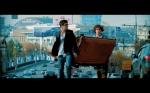 кадр №175903 из фильма Одноклассники.ru: НаCLICKай удачу