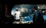 кадр №175905 из фильма Одноклассники.ru: НаCLICKай удачу