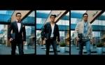 кадр №175906 из фильма Одноклассники.ru: НаCLICKай удачу