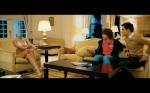 кадр №175908 из фильма Одноклассники.ru: НаCLICKай удачу