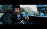 кадр №175909 из фильма Одноклассники.ru: НаCLICKай удачу