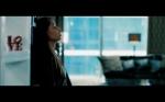 кадр №175911 из фильма Одноклассники.ru: НаCLICKай удачу