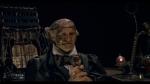 кадр №176049 из фильма Страна хороших деточек