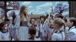 кадр №176051 из фильма Страна хороших деточек