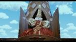 кадр №176052 из фильма Страна хороших деточек