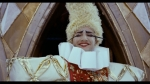 кадр №176056 из фильма Страна хороших деточек