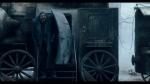 кадр №176059 из фильма Страна хороших деточек