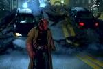кадр №17616 из фильма Хеллбой II: Золотая армия
