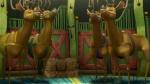 кадр №176219 из фильма Спасти Санту