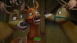 кадр №176220 из фильма Спасти Санту