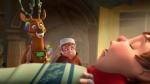 кадр №176225 из фильма Спасти Санту
