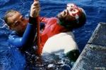 кадр №176234 из фильма Голубая бездна