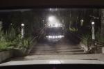 кадр №176437 из фильма Курьер из Рая