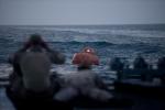 кадр №176548 из фильма Капитан Филлипс