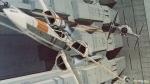 Звездные войны: Эпизод IV — Новая надежда кадры