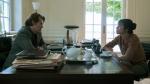 кадр №176739 из фильма Нимфоманка. Часть I
