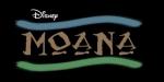 Моана кадры