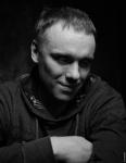 Александр Касаткин кадры